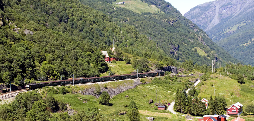 The Flam railway near Balestrand2.jpg